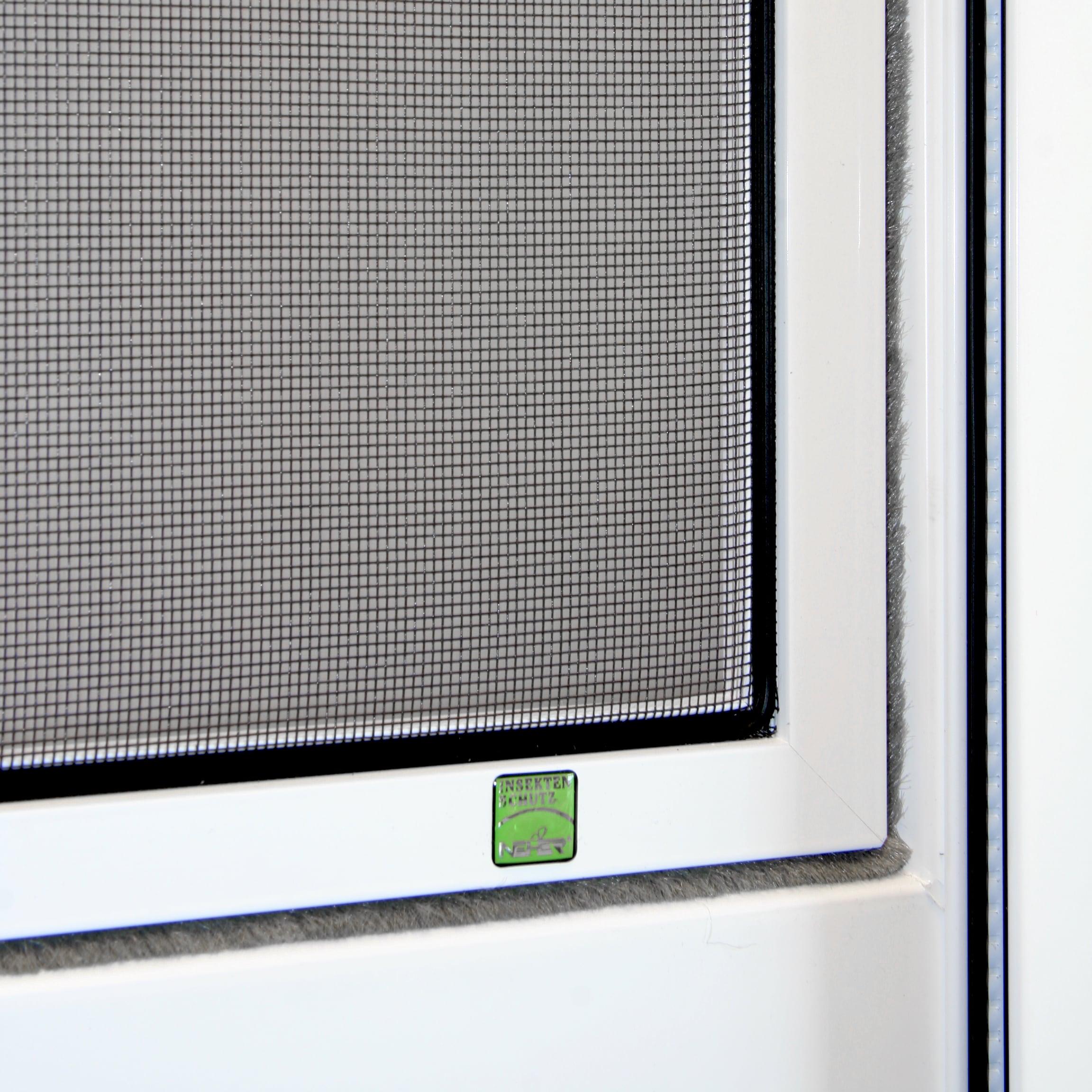Fliegengitter Aluminium Comfort FG 142