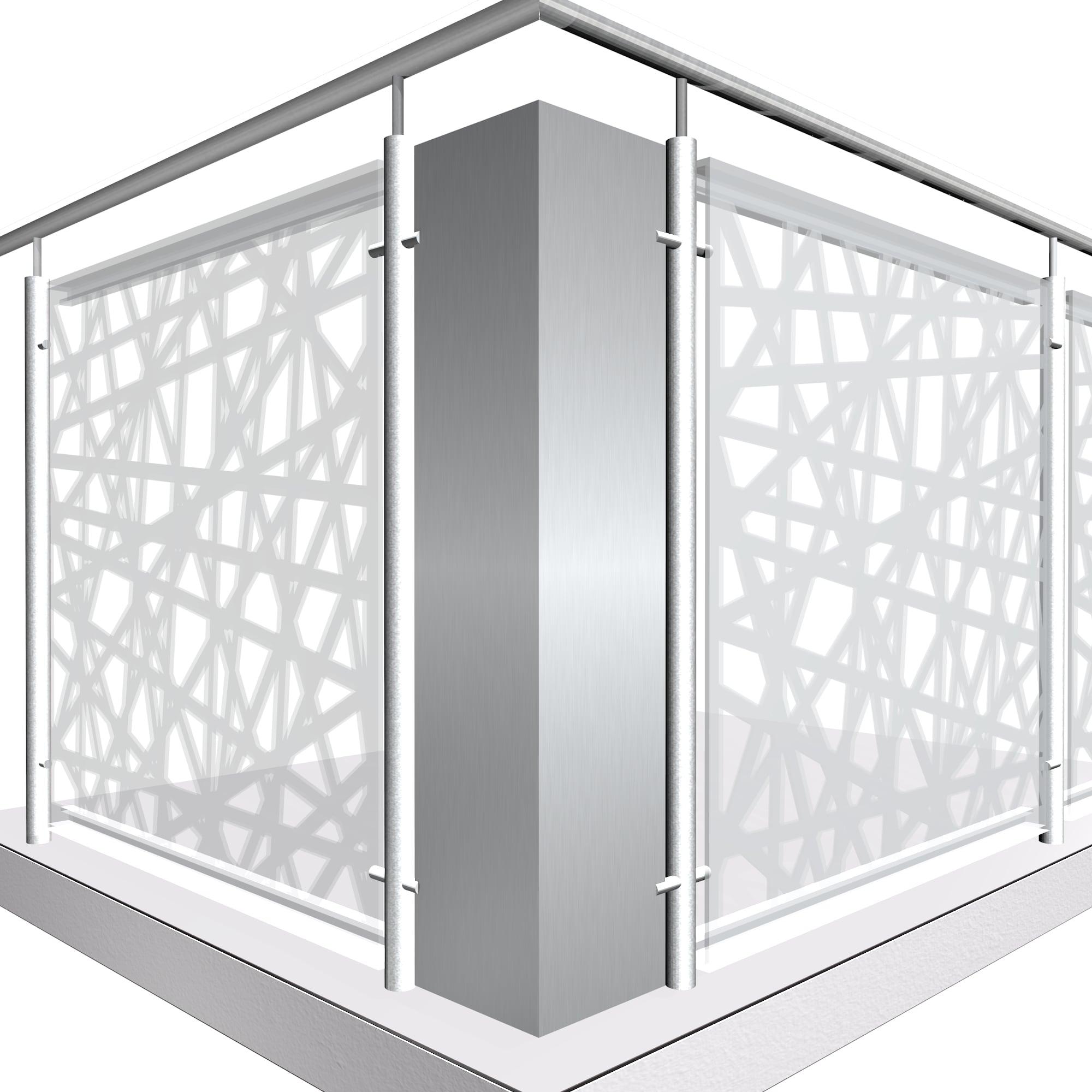 Eckelement Aluminium AB